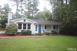 Photo of 102 Brandywine Drive, Chapel Hill, NC 27516 (MLS # 2278851)