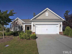 Photo of 303 Abbey View Way, Cary, NC 27519 (MLS # 2278952)