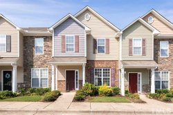 Photo of 8307 Boca Point, Raleigh, NC 27616-6633 (MLS # 2278954)