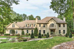 Photo of 32515 Archdale, Chapel Hill, NC 27517 (MLS # 2278972)