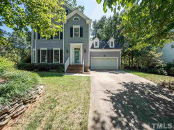 Photo of 11709 Stannary Place, Raleigh, NC 27613 (MLS # 2278978)