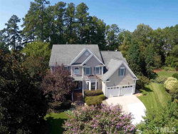 Photo of 203 Cakebread Court, Cary, NC 27519 (MLS # 2278992)