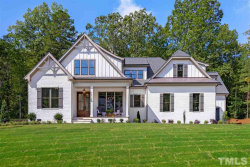 Photo of 7217 Waterlook Way, Wake Forest, NC 27587 (MLS # 2279005)