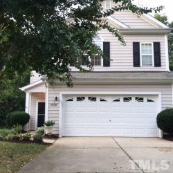 Photo of 1928 Betry Place, Raleigh, NC 27603 (MLS # 2279061)