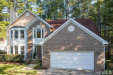 Photo of 4608 Thendara Way, Raleigh, NC 27612 (MLS # 2279085)
