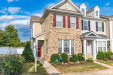 Photo of 876 Cupola Way, Raleigh, NC 27603 (MLS # 2279089)