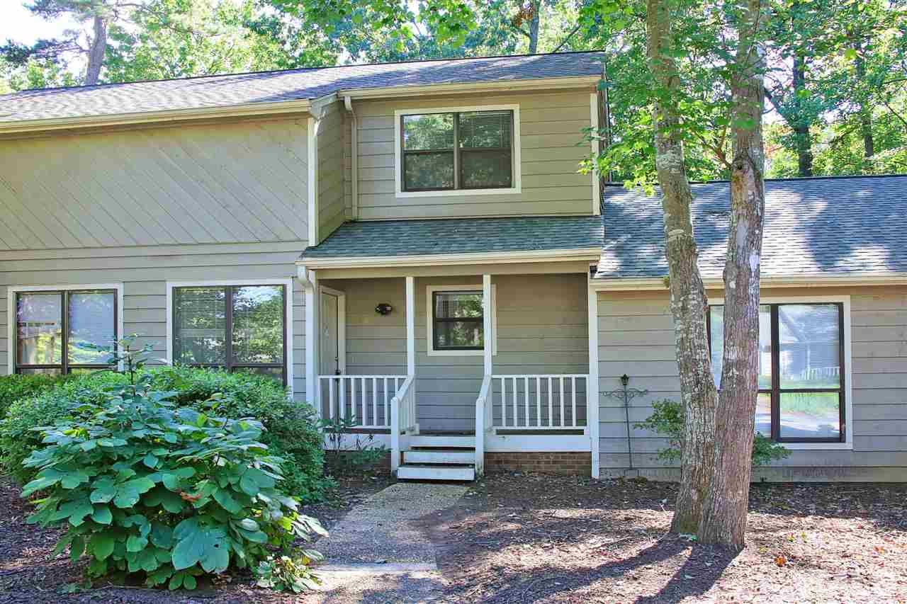 Photo for 628 Applecross Drive, Cary, NC 27511-7508 (MLS # 2279096)