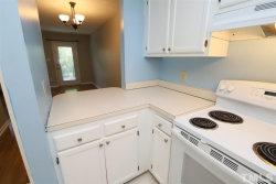 Tiny photo for 628 Applecross Drive, Cary, NC 27511-7508 (MLS # 2279096)