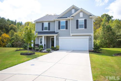 Photo of 55 Fern Meadow Circle, Clayton, NC 27527 (MLS # 2279098)