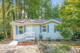 Photo of 1603 Woodland Road, Garner, NC 27529-3725 (MLS # 2279115)