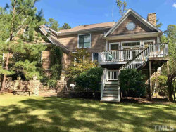 Tiny photo for 110 Panoramic Court, Cary, NC 27519 (MLS # 2279180)