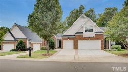 Photo of 10305 Dapping Drive, Raleigh, NC 27614 (MLS # 2279195)