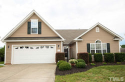 Photo of 205 Shore Pine Drive, Youngsville, NC 27596 (MLS # 2279209)
