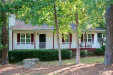 Photo of 224 Mill Creek Drive, Youngsville, NC 27596 (MLS # 2279214)