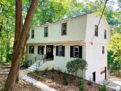 Photo of 4601 Oak Park Drive, Raleigh, NC 27612 (MLS # 2279229)