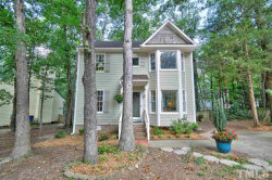 Photo of 4920 Liverpool Lane, Raleigh, NC 27606 (MLS # 2279232)