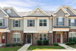 Photo of 505 Matheson Place, Cary, NC 27511-6746 (MLS # 2279292)