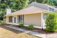Photo of 39 Forest Green Drive, Durham, NC 27705 (MLS # 2279351)