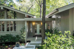 Photo of 838 Kenmore Road, Chapel Hill, NC 27514 (MLS # 2279362)