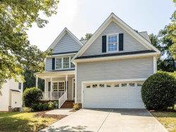 Photo of 231 Stone Monument Drive, Wake Forest, NC 27587 (MLS # 2279368)
