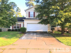 Photo of 5416 Neuse Forest Road, Raleigh, NC 27616 (MLS # 2279454)