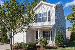 Photo of 5227 Malik Drive, Durham, NC 27703 (MLS # 2279506)