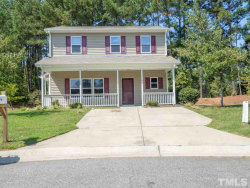 Photo of 5 Founders Circle, Durham, NC 27703-2472 (MLS # 2279517)