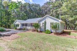 Photo of 2857B Rock Pillar Road, Clayton, NC 27520 (MLS # 2279528)