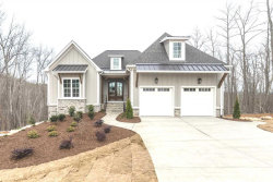 Photo of 233 Beech Slope Court, Chapel Hill, NC 27517 (MLS # 2279546)