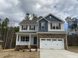 Photo of 370 Hawkesburg Drive, Clayton, NC 27527 (MLS # 2279584)
