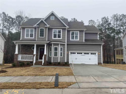 Photo of 352 Hawkesburg Drive, Clayton, NC 27527 (MLS # 2279586)