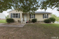 Photo of 4100 Tranquil Road, Durham, NC 27713 (MLS # 2279597)
