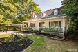 Photo of 311 Trappers Sack Road, Cary, NC 27513 (MLS # 2279627)
