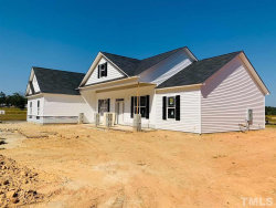 Photo of 34 Whistling Duck Court, Wendell, NC 27591 (MLS # 2279630)