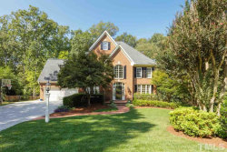 Photo of 307 Bordeaux Lane, Cary, NC 27511 (MLS # 2279634)