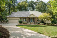 Photo of 111 Christofle Lane, Cary, NC 27511 (MLS # 2279645)
