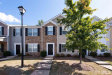 Photo of 237 Hampshire Downs, Morrisville, NC 27560 (MLS # 2279696)