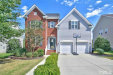 Photo of 529 Redford Place Drive, Rolesville, NC 27571 (MLS # 2279766)