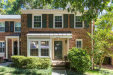 Photo of 2856 Wycliff Road, Raleigh, NC 27607 (MLS # 2279829)