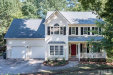 Photo of 8004 Crooked Chute Court, Raleigh, NC 27612 (MLS # 2279894)