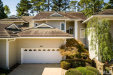 Photo of 903 Crabtree Crossing Parkway, Morrisville, NC 27560 (MLS # 2279898)