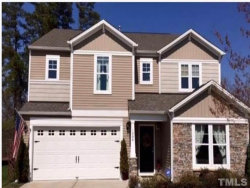 Photo of 1208 Sunday Silence Drive, Knightdale, NC 27545-7481 (MLS # 2280009)