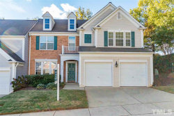 Photo of 7715 Cloudview Lane, Raleigh, NC 27613 (MLS # 2280012)