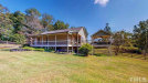Photo of 1800 Olivers Grove Road, Four Oaks, NC 27524 (MLS # 2280104)