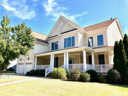 Photo of 202 Greenfield Knoll Drive, Cary, NC 27519 (MLS # 2280216)