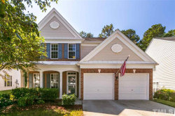 Photo of 105 Vail Court, Morrisville, NC 27560 (MLS # 2280238)