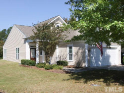 Photo of 904 Endhaven Place, Cary, NC 27519-6375 (MLS # 2280348)