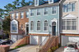 Photo of 704 Kirkeenan Circle, Morrisville, NC 27560 (MLS # 2280423)