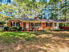 Photo of 307 Wrenn Street, Apex, NC 27502 (MLS # 2280427)