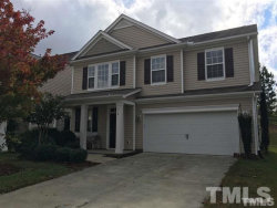 Photo of 318 Northlands Drive, Cary, NC 27519 (MLS # 2280601)
